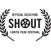 Shout_20Laurels_20Black